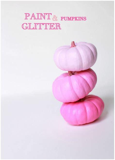 Basteln Mit Papier Blumen 3504 by 32 Besten Pink Bilder Auf Schwestern
