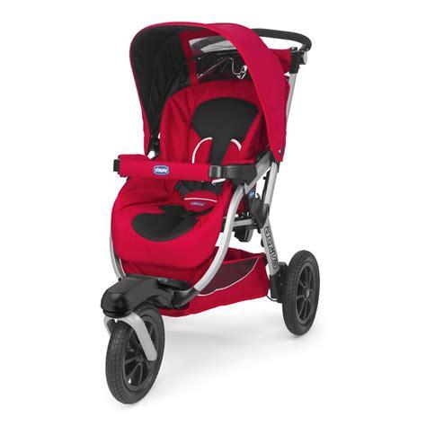 siege auto toys r us chicco activ3 2015 passeggini a 3 ruote chicco