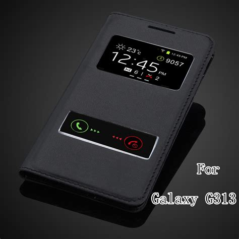Promo Samsung G313 Housing Casing Galaxy V samsung galaxy ace battery promotion shop for promotional samsung galaxy ace battery
