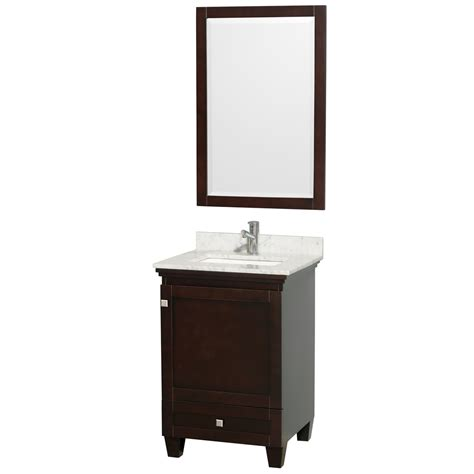 wyndham collection wcv800024sescmunsm24 acclaim 24 inch