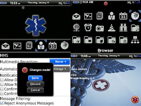 themes for blackberry bold 3 blackberry bold 2 themes free download