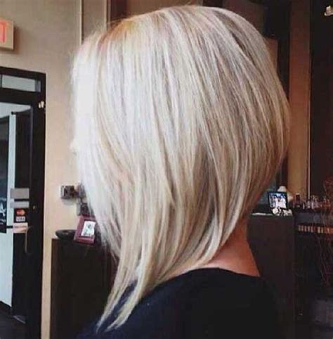 long choppy layered hairstyles inverted bob pictures of inverted bob choppy in the back