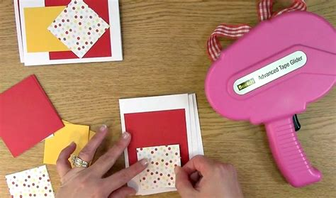 Gift Cards That Work With Square - be prepared make cards ahead sentiment ready clear sts and crafting products