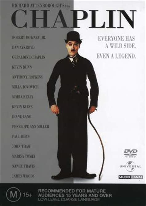 charlie chaplin biography free download chaplin 1992 movie free download 720p bluray