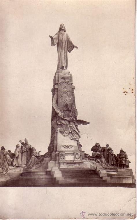 fotos antiguas getafe getafe madrid postal fotografica del sagrad comprar