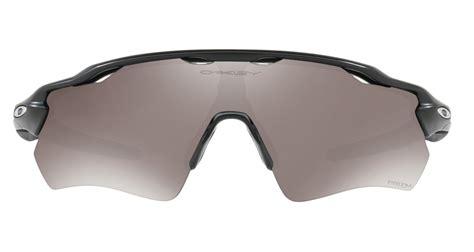 oakley radar path matte black oakley radar ev path prizm matte black sunglasses oo9208 5138