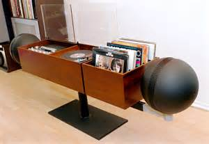 Sylvania Record Player Cabinet Air From Vornado The Most Baddest Record Player