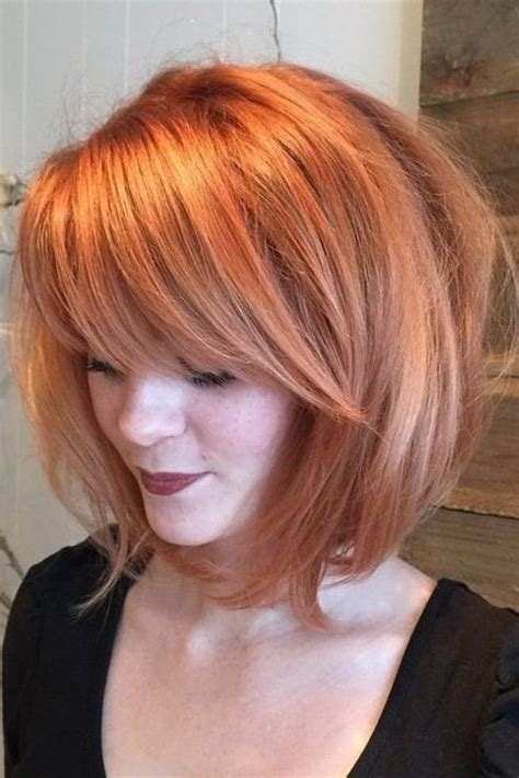 messy toward face hair cut 314 best haircut ideas images on pinterest hair dos