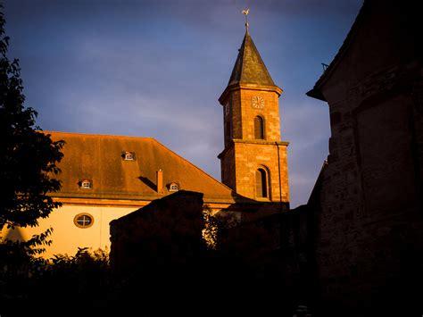 Kleine Hochzeit by Kleine Hochzeit Auf Kloster Hornbach