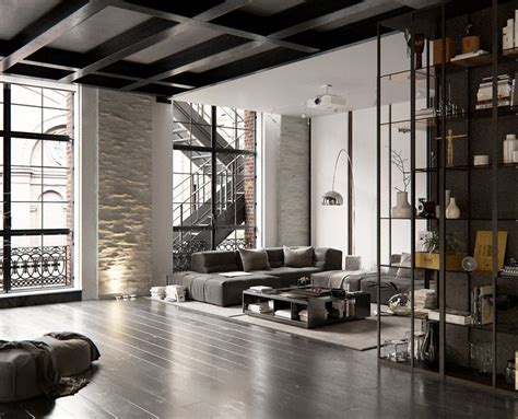 home design store nyc best 25 new york loft ideas on pinterest