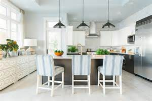 Homekitchen by Hgtv Dream Home 2016 Kitchen Hgtv Dream Home 2016 Hgtv