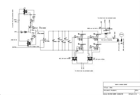 igbt diode test igbt testing schematic induction heater schematic elsavadorla