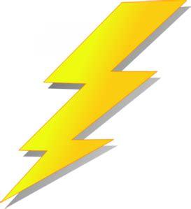lightning clipart lighting clip at clker vector clip