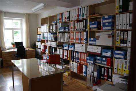file room file zeitgeschichte museum archive room png wikimedia commons