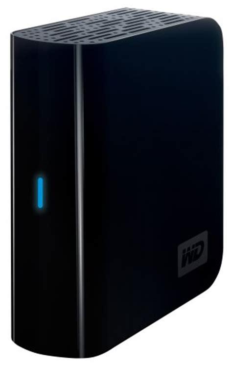 Harddisk External Wd wdh1u10000n western digital my book essential edition 2 0 drive 1 tb 7200 rpm 3 5
