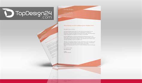 Muster Bewerbung Deckblatt Design muster deckblatt bewerbung deckblatt word vorlage 2015