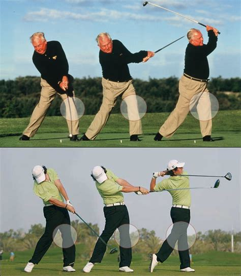 moe norman golf swing video moe norman golf moe norman vs rory mcilroy