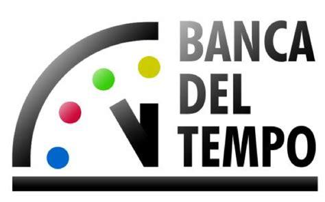 banca tempo enna inaugurato il nuovo anno sociale della banca