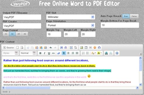 download word search on batman