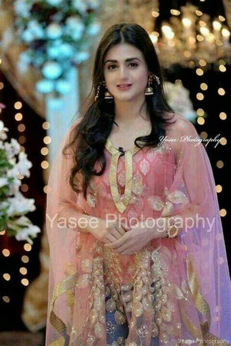 pin  sufiyana malik     pakistani bridal