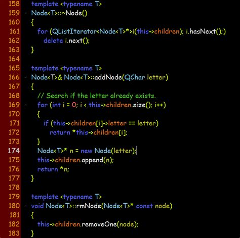 top 11 programming fonts for top 10 programming fonts programming