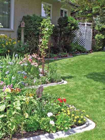 building a backyard garden how to build a rain garden in your backyard property