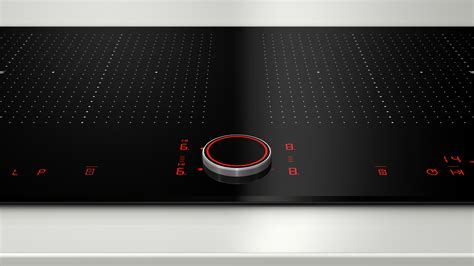 transistor horizontal d5036 induction hob uk review 28 images caple c854i induction hob review housekeeping institute
