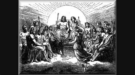 illuminati beliefs todd on what the illuminati believe the origins of