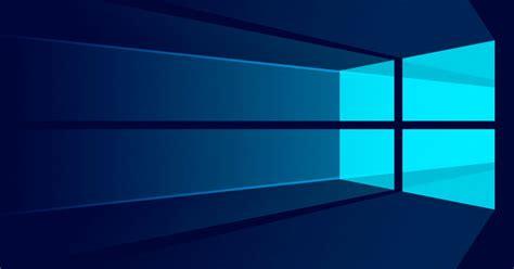 buscar imagenes windows 10 c 243 mo cambiar el fondo de pantalla en una versi 243 n de