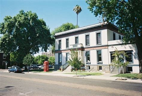 Post Office Visalia Ca by 17 Best Images About Visalia History On