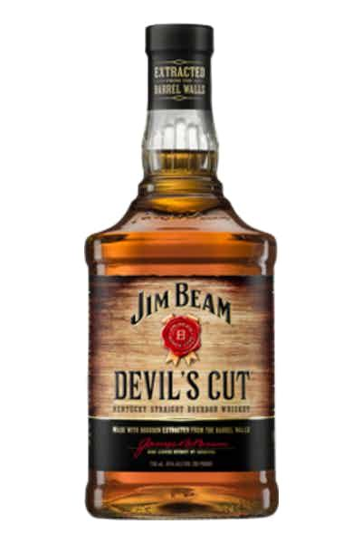 s cut a bourbon novel the bourbon jim beam devil s cut bourbon whiskey price reviews drizly