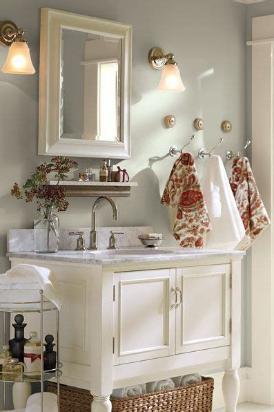 Benjamin Moore Bathroom Paint Ideas Color Paint Bathroom On Benjamin Moore Simple Hit Home