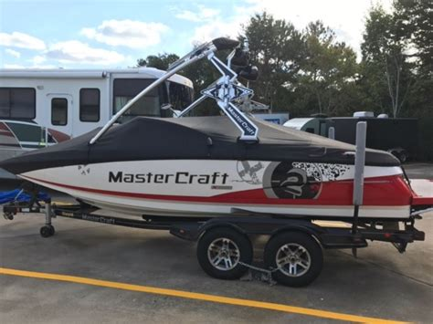 mastercraft boats for sale georgia mastercraft boats for sale in georgia