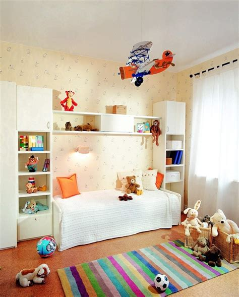 Bedroom Design For Kid Interior Design Ideas With Pics Best Sweet Room Interior Design