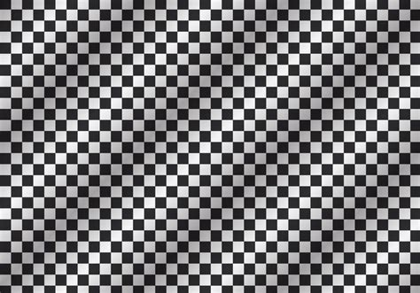svg checkerboard pattern free vector checkerboard pattern with shadow download