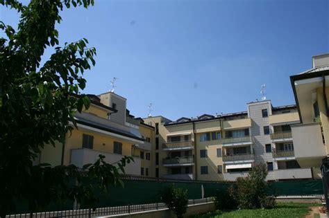 appartamento vendita cernusco sul naviglio appartamenti bilocali in vendita a cernusco sul naviglio