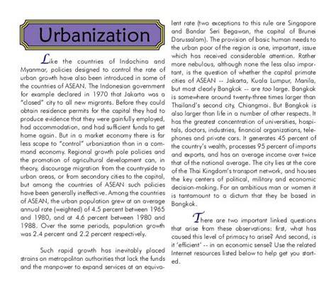 Urbanisation Essay In Malayalam urbanization essay urbanization essay in malayalam zones urbanization essay in malayalam