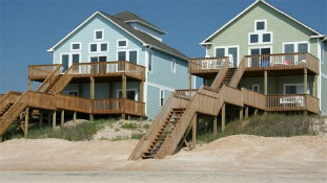 Beach House Rentals Travel Channel Weekend House Rentals Nj