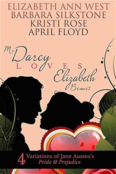 in darcy s debt a pride prejudice variation books mr darcy elizabeth bennet 4 variations of