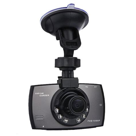 hd car recorder hd 1080p car dvr vehicle recorder dash g