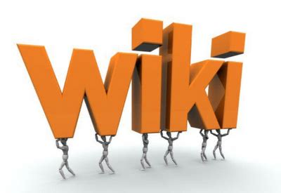 imagenes animadas wikipedia docenteuce2012 crear una wiki