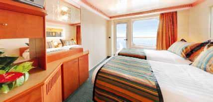 costa serena cabine interne costa pacifica le offerte viaggi ed itinerari relativi
