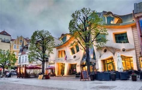House Design Plan Online sopot cheap hostels book a budget hostel in sopot poland