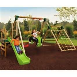 little tikes plastic swing set cheap plastic swing sets buy climbing frames cheap from
