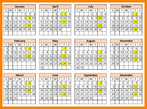 2018 Calendar Biweekly Payroll 2018 New Year Images 2018 Payroll Calendar Template