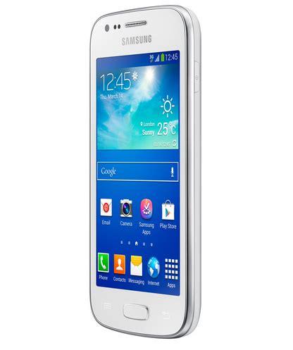 Harga Galaxy Ace 3 Gt S7270 cara instal ulang samsung galaxy ace 3 gt s7270