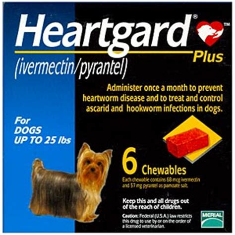 tri plus for dogs heartgard heartgard plus for dogs cats vetdepot
