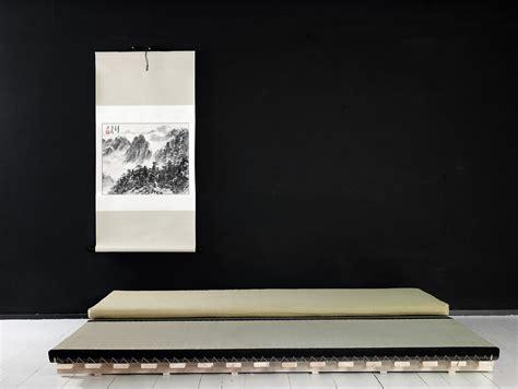 tatamis y futones tatamis y futones base para tatamis macao tatamis fm