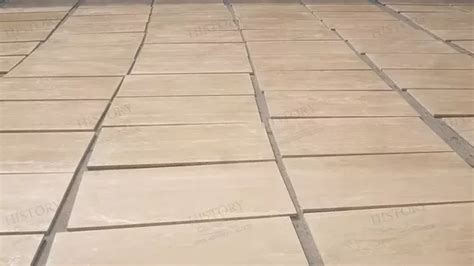 Which Is Better Tiles Or Marble Or Granite - which is better for flooring granite or marble quora