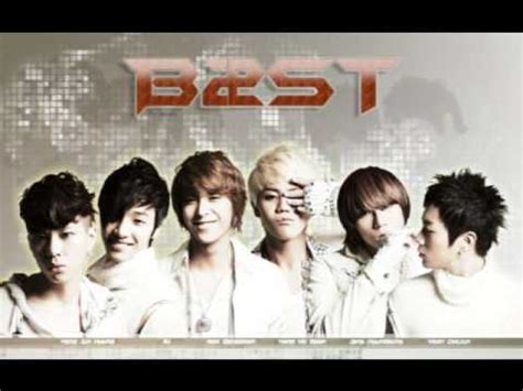 b2st back to you mp3 download fiction free download mp3 by b2st beast hq audio youtube